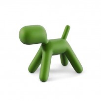 Стілець дитячий Puppy Kids Chair