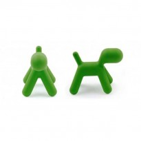 Стул детский Puppy Kids Chair