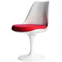 Стілець Tulip Chair