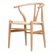 Стул Wishbone Chair