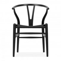 Стул Wishbone Chair
