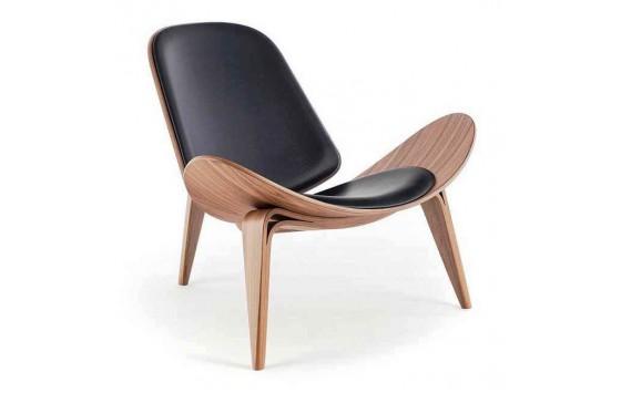Кресло CH07 Shell Chair