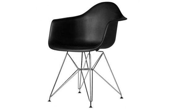 Кресло Eames DAR Chair