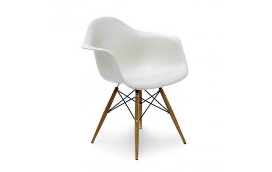 Кресло Eames DAW Chair