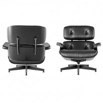 Крісло Eames Lounge Chair