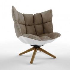 Кресло Husk Outdoor Chair