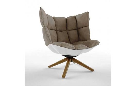 Крісло Husk Outdoor Chair