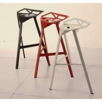 Стілець барний Chair One Bar