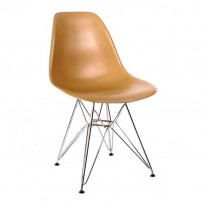 Стул Eames DSR Chair