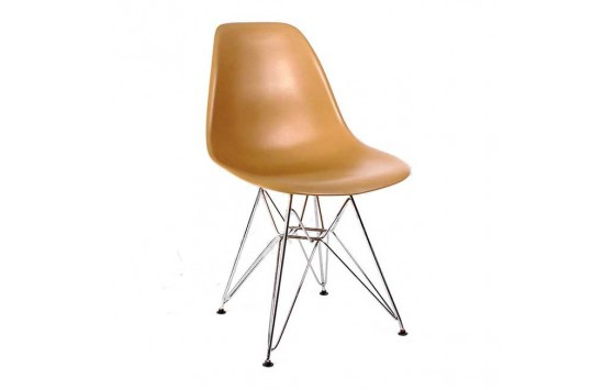 Стілець Eames DSR Chair