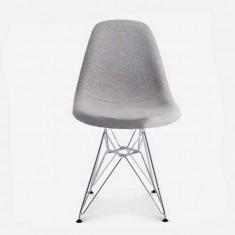 Стул Eames DSR Fabric