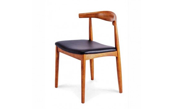 Стул Elbow Chair CH20