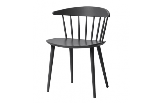 Стілець J104 Chair