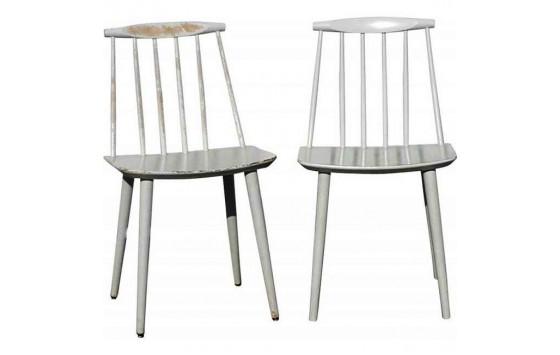 СтілецьJ77 Chair