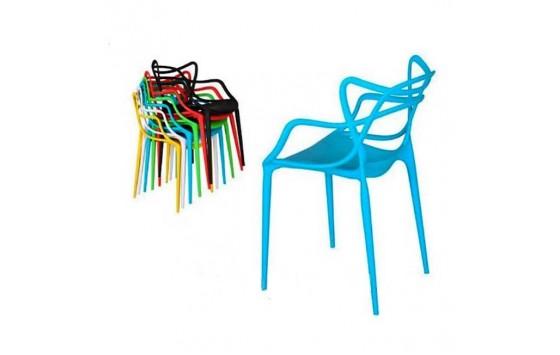 Стілець Masters Chair