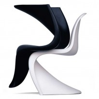 Стул Panton Chair