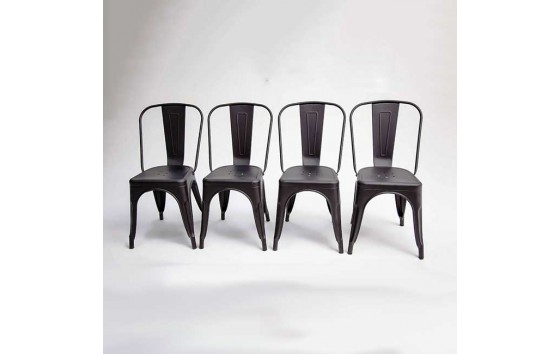 Стілець Tolix Chair