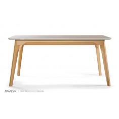 Стол обеденный ORI