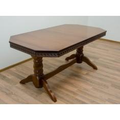 Стол обеденный Буковель