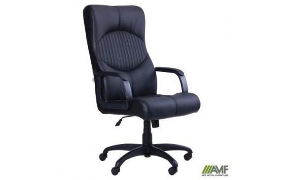 Кресло Геркулес Пластик Софт Неаполь N-20
