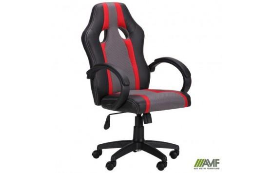 Крісло Shift red