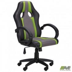 Крісло Shift green
