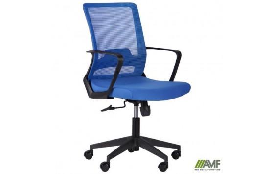 Крісло Argon LB синій