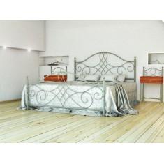Ліжко Parma