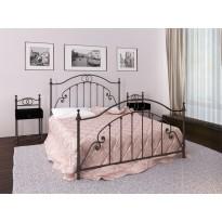 Ліжко Firenze
