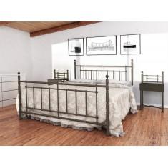 Кровать Napoli