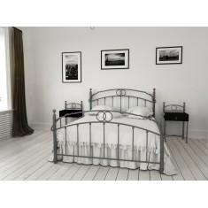 Кровать Toskana