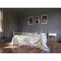 Ліжко Vicenza