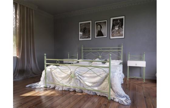Кровать Vicenza
