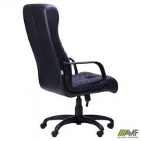 Крісло Атлантіс Пластик Неаполь N-20