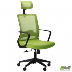 Крісло Argon HB оливковий