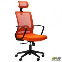 Кресло Argon HB оранжевый