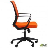 Крісло Argon LB помаранчевий