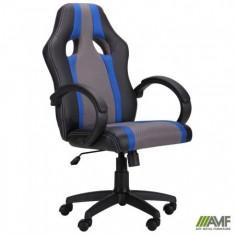 Крісло Shift blue