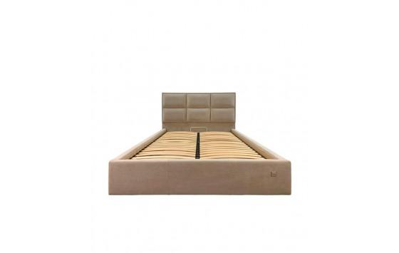 Ліжко Шеффілд 2