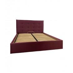 Ліжко Моніка