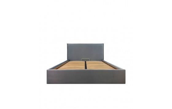 Ліжко Андреа
