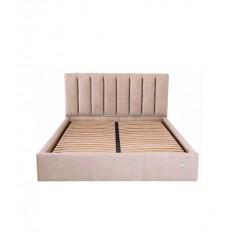 Ліжко Санам