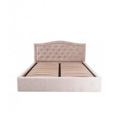 Ліжко Скарлетт