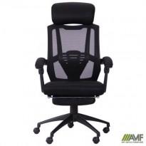 Кресло Art черный