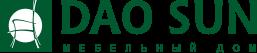 Магазин DAOSUN
